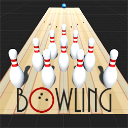 Adventures in Unity 3D & Vuforia: AR Bowling – hello